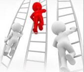 7 советов по внутренней оптимизации