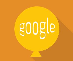 готовы надуть гугл