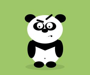Google panda алгоритм