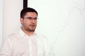 Евгений Храмов. О SERM