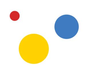 значения цветов для целевой страницы