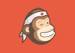 Импорт подписчиков в MailChimp