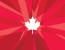 Про SEO, PPC и Кленовом листе